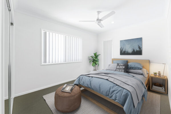 Sunshine property photos, replace existing furniture with virtual staging. Quality results will be sure to bring the buyers in. Sell your home faster and get the attention you need. Market your property today with fast turnaround on all images.