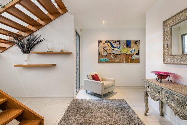 residential-17-900x500