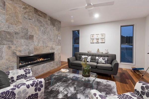 residential-22-900x500