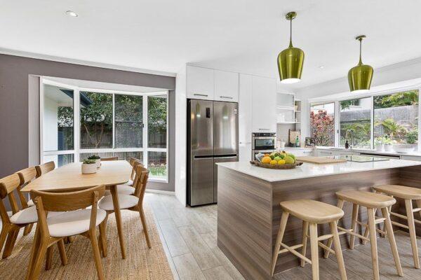 residential-26-900x500