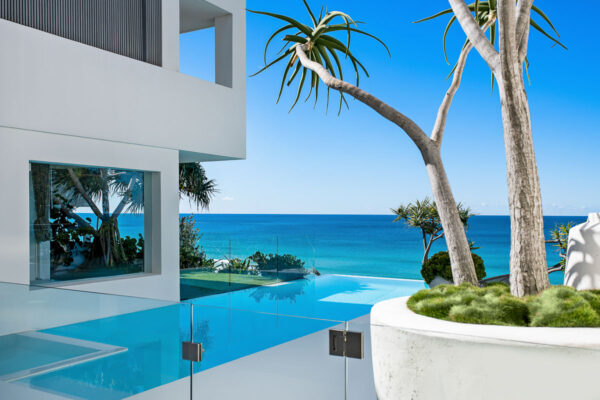 Sunshine Beach property record price photographed by sunshine property photos matt craven Sunshine Coast Photographer