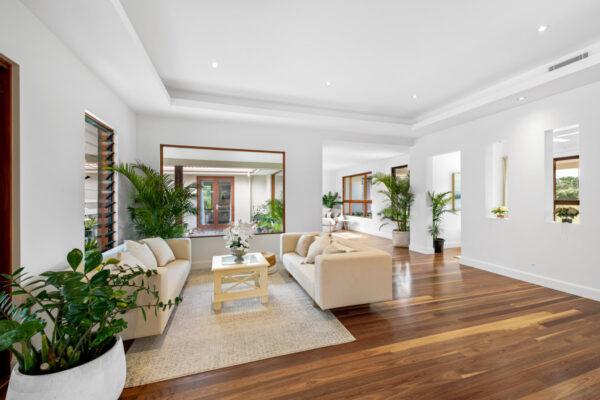 Sunshine Property Photos Real Estate Photographer Sunshine Coast